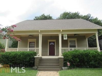 2991 Church, East Point, GA 30344 - MLS#: 8449614