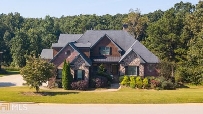 5016 Deer Creek Ct, Flowery Branch, GA 30542 - MLS#: 8449636