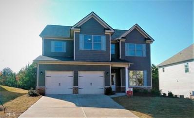 171 Meadow Branch Ln, Dallas, GA 30157 - MLS#: 8449678
