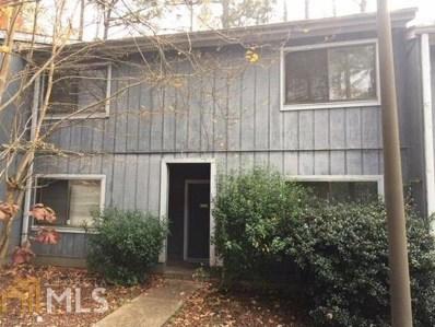 924 Pine Oak, Austell, GA 30168 - MLS#: 8449716