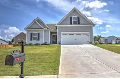 115 Thorndale Ln, Dawsonville, GA 30543 - MLS#: 8449773