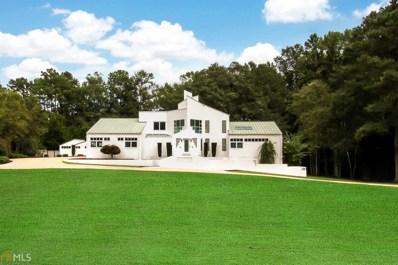 145 Golfview Club Dr, Newnan, GA 30263 - MLS#: 8449854