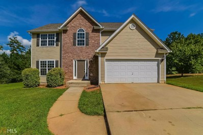 660 Penstock Path, Hampton, GA 30228 - MLS#: 8449965