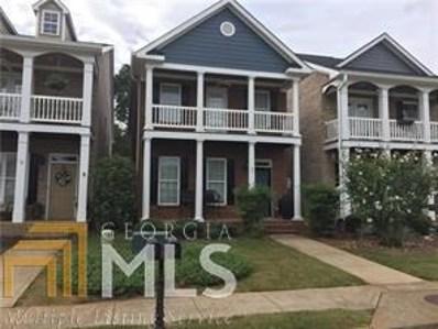 20 Park Cir, Cartersville, GA 30120 - MLS#: 8449979