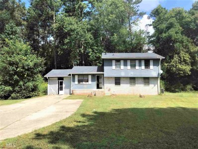 30 Stanebrook Ct, Jonesboro, GA 30238 - MLS#: 8450051