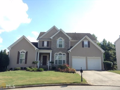 1590 Maybell Trl, Lawrenceville, GA 30044 - MLS#: 8450091