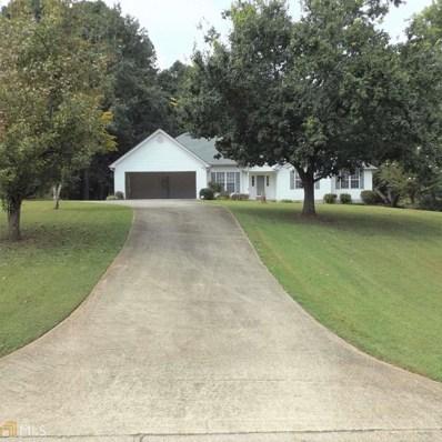 3921 Pointe, Gainesville, GA 30506 - MLS#: 8450100
