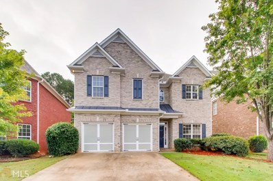 3164 Misty View Trl, Lilburn, GA 30047 - #: 8450175