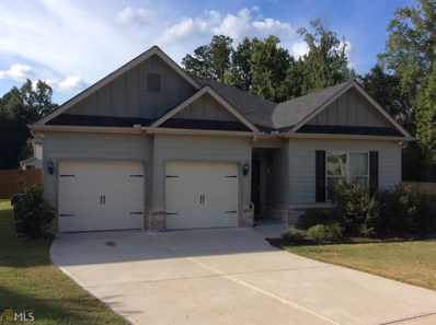 6331 Horizon Ct, Rex, GA 30273 - MLS#: 8450184