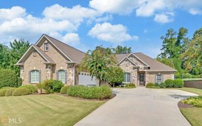1532 Berkeley Ct, Gainesville, GA 30501 - MLS#: 8450200