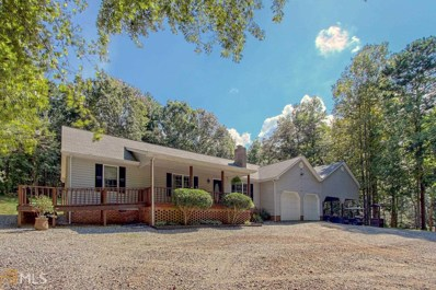 3990 Hwy 115, Demorest, GA 30535 - MLS#: 8450205