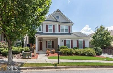 1651 Abbot, Atlanta, GA 30318 - MLS#: 8450207