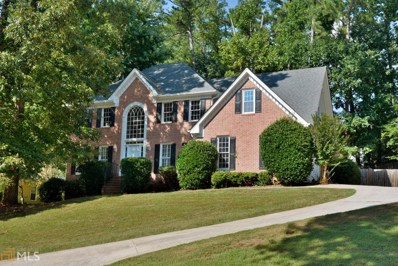 838 Mill Bend Dr, Lawrenceville, GA 30044 - MLS#: 8450258