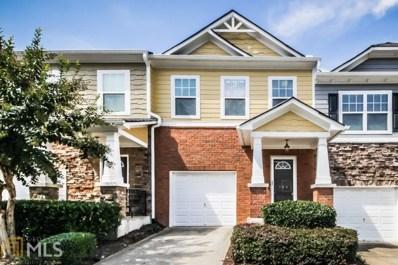 784 Arbor Gate Ln, Lawrenceville, GA 30044 - MLS#: 8450277