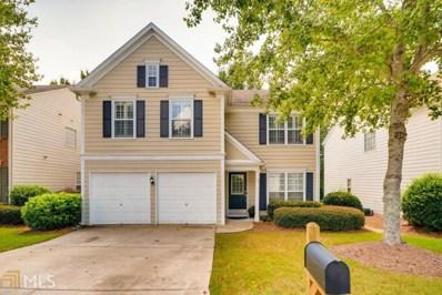 5023 Bright Hampton, Atlanta, GA 30339 - MLS#: 8450295