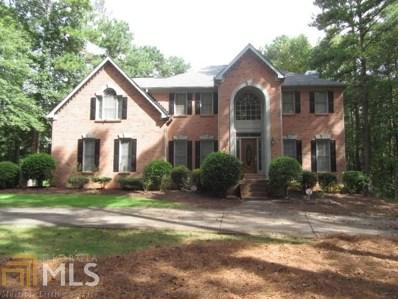 305 Longwood Pl, Jonesboro, GA 30236 - MLS#: 8450397