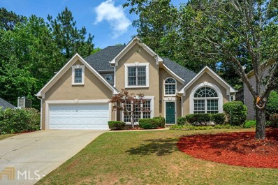 3995 Dream Catcher Dr, Woodstock, GA 30189 - MLS#: 8450415