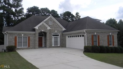 5780 Nash Commons Dr UNIT 4, Stone Mountain, GA 30087 - MLS#: 8450424