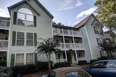 267 Cobblestone Trl, Avondale Estates, GA 30002 - MLS#: 8450441
