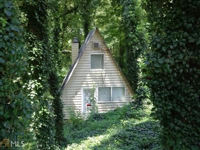 2210 Lower Kemp Rd, Cumming, GA 30041 - MLS#: 8450476