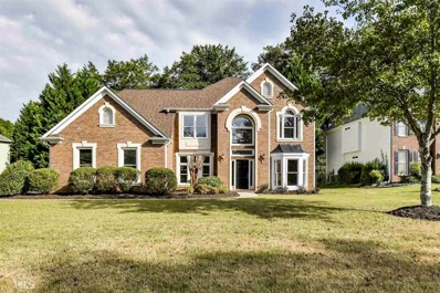8410 River Walk Lndg, Suwanee, GA 30024 - MLS#: 8450507