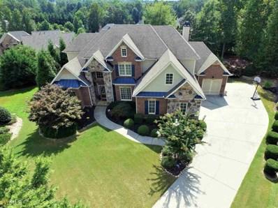 2679 Dukes Creek Lndg, Buford, GA 30519 - MLS#: 8450533
