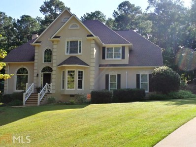 214 Northridge Dr, LaGrange, GA 30240 - MLS#: 8450603