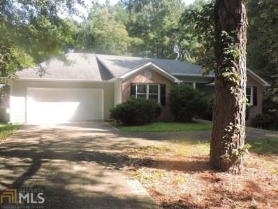 1120 Lakeview Dr, Jonesboro, GA 30236 - MLS#: 8450606