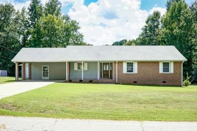 9 Fortson Dr, Hampton, GA 30228 - MLS#: 8450641