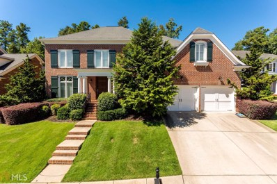 8020 Georgetown Cir, Suwanee, GA 30024 - MLS#: 8450644