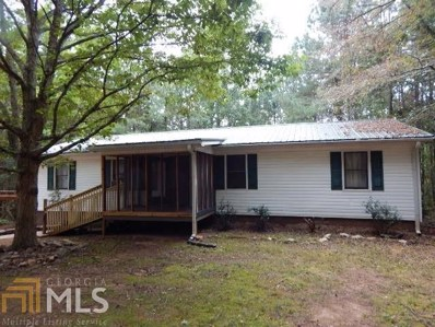 2558 Gulledge Rd, Dallas, GA 30132 - MLS#: 8450653