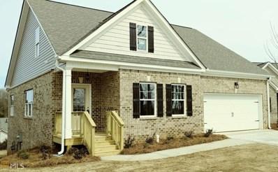 567 Lillian Way, Jefferson, GA 30549 - #: 8450675