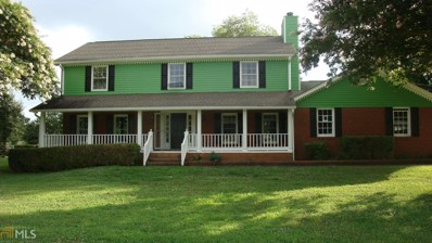 4911 Rosebud Dr UNIT 0, Snellville, GA 30039 - MLS#: 8450694
