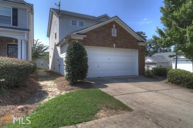 2436 Black Forest Dr, Conyers, GA 30012 - MLS#: 8450707