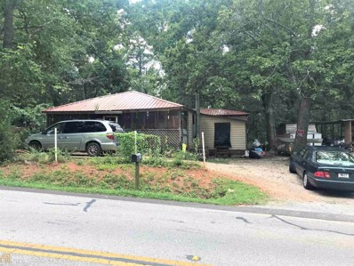 388 Lovers Lane Rd, Covington, GA 30016 - MLS#: 8450739