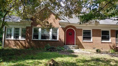 1387 Fairburn Rd, Atlanta, GA 30331 - MLS#: 8450796