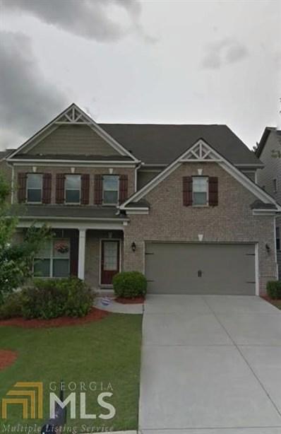 2723 Normandy Ridge, Lawrenceville, GA 30044 - MLS#: 8450805