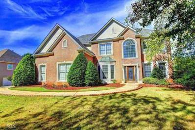 303 Wynfield Estates Dr, Roswell, GA 30075 - MLS#: 8450855
