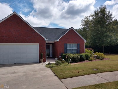 765 Jacoby Dr, Loganville, GA 30052 - MLS#: 8450879