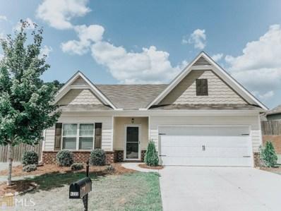 4232 Weeping Willow, Gainesville, GA 30504 - MLS#: 8450909