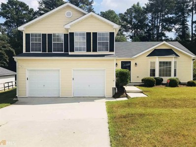 2378 Benson Ridge, Lithonia, GA 30058 - MLS#: 8450973