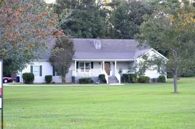102 Twin Oaks Pl, Williamson, GA 30292 - MLS#: 8450985