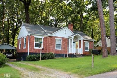 647 Campbell Cir, Hapeville, GA 30354 - MLS#: 8450991