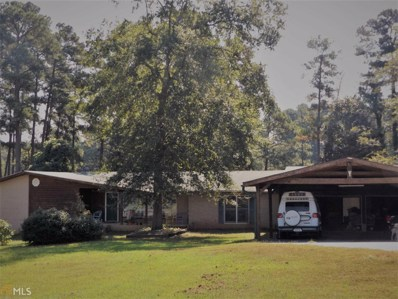 554 Vickery St Ext, Hartwell, GA 30643 - MLS#: 8451076