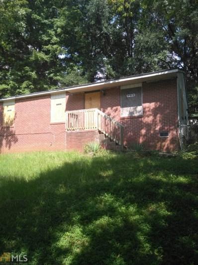 2289 Swallow Cir, Atlanta, GA 30315 - MLS#: 8451085
