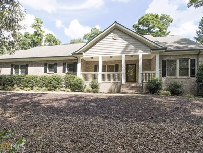 178 Salem Ridge Dr, McDonough, GA 30253 - MLS#: 8451097