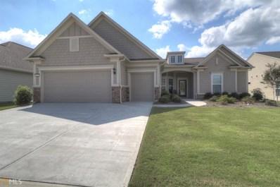 635 Bentgrass Ct, Griffin, GA 30223 - MLS#: 8451150