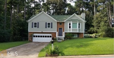 772 Cedar Farms Dr, Lawrenceville, GA 30043 - MLS#: 8451273