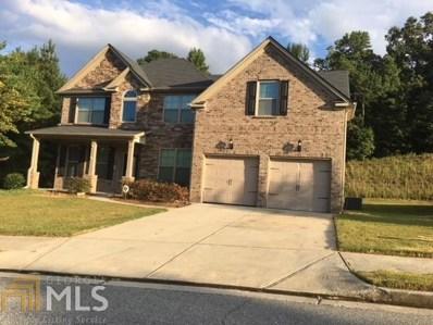 5464 Jamerson Dr, Atlanta, GA 30349 - MLS#: 8451386