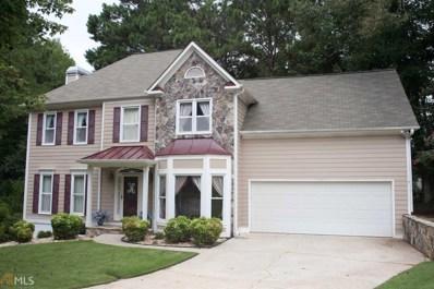 922 Fernwood Rd, Woodstock, GA 30189 - MLS#: 8451425